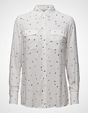 Hunkydory Faye Shirt