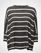 Mango Flecked T-Shirt