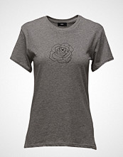 Diesel Women T-Sully-Ah T-Shirt