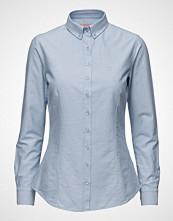 Les Deux Ladies Shirt NøRregaard