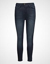 Lee Jeans Scarlett High Crop