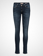 GUESS Jeans Skinny Mid