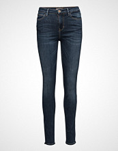 GUESS Jeans 1981 Ankle