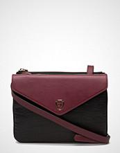 Leowulff Hunter Bag