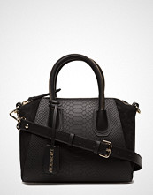 Leowulff Viper Bag