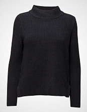 Lexington Company Abigail Sweater