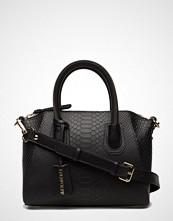 Leowulff Boa Bag