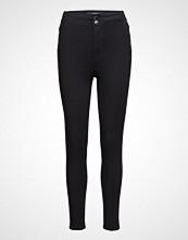 GUESS Jeans Bonny Highrise
