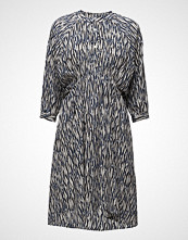 Intropia Tunic Dress