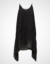 Designers Remix Monica Dress