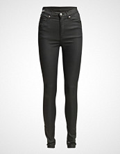 Cheap Monday Second Skin Coated Black