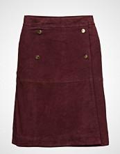 Inwear Lily Skirt Hw