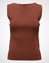 Selected Femme Sfmirja Sl Knit Top