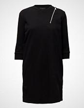 Diesel Women D-Luni Dress