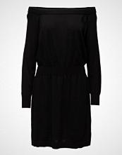 Designers Remix Aza Dress
