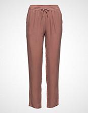 Second Female Pen Pants