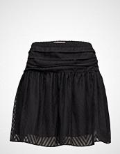 Second Female Dofi Skirt