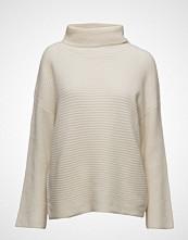 Second Female Dahl Knit T-Neck