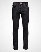 Hilfiger Denim Slim Scanton Dyfbst