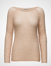 Stig P Jolie Long Sleeve Loose Tension Knit