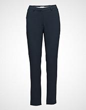 Second Female Gritta Pants