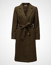 Ganni Hawthorne Wool