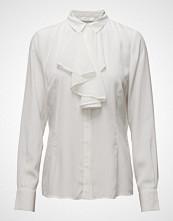 Gestuz Lizzy Shirt Ye16