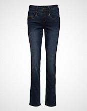 Fransa Docap 2 Jeans