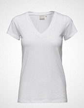 Inwear Rena V Tshirt Kntg
