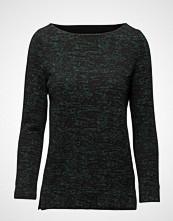 Inwear Talulla Top Kntg