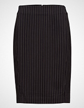 Inwear Baha Skirt Hw