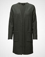 Selected Femme Sfdarla Ls Knit Cardigan