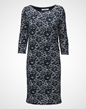 Fransa Fisoft 2 Dress