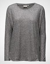 Inwear Tyler Tshirt Kntg