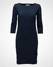 Fransa Fitine 1 Dress