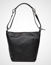 Decadent Small Shoulder Bag Withtwo Way Strap