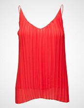 Designers Remix Sea Shell Camisole