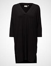 Inwear Tika Dress Kntg