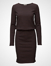 Modström Nappa Dress