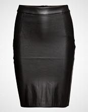 Twist & Tango Ellinor Skirt
