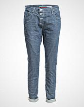 Please Jeans Classic Orig. Denim