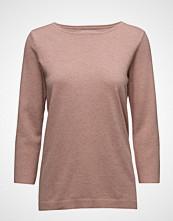 Minus Irene Knit Pullover
