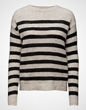 Gestuz Oba Striped Pullover So17