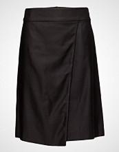 Filippa K Tencel Wrap Skirt