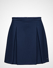 Tommy Hilfiger Sally Skirt