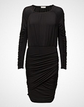 Stine Goya Balance Dress