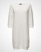 Modström Clarice Dress
