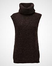 Second Female Rebecca Knit Waistcoat