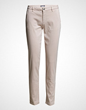 Tommy Hilfiger Chino Lw Jiggs