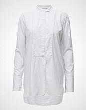 Hunkydory Taft Tux Shirt